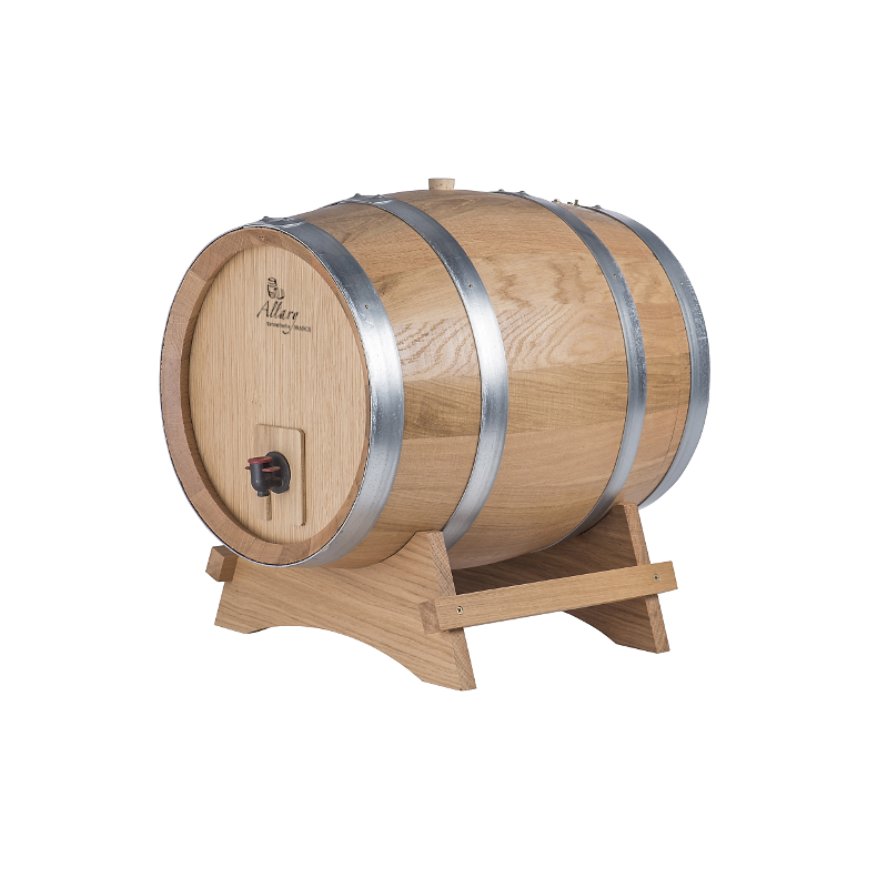 http://boutique.tonnellerie-allary.com/gb/14-barrels-for-bag-in-box